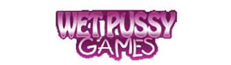 WetPussyGames