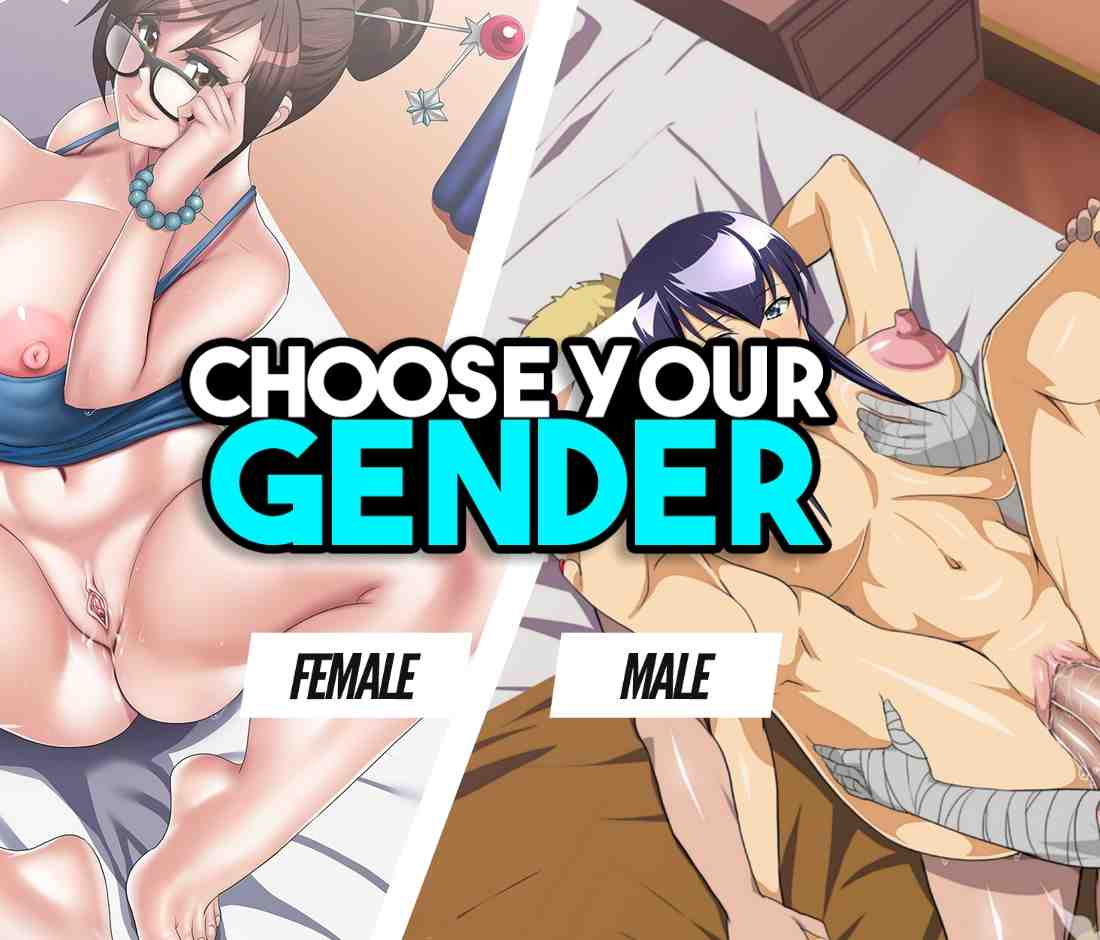 Free Long Anime Porn hentai sex games: play free hentai & anime porn games