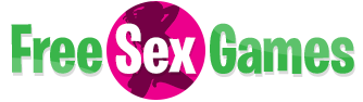 Free Sex Games